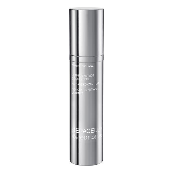 REPACELL Ultimate Antiage Concentrate 50 ml - 1
