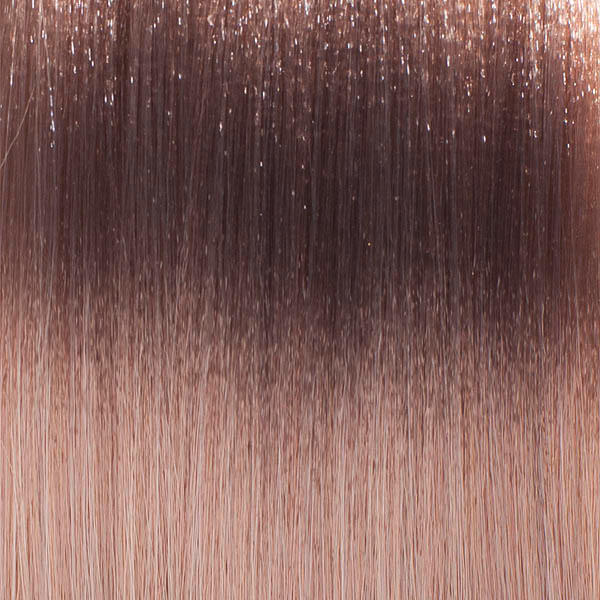 Basler Color Soft multi 10/1 lichtblond asch, Tube 60 ml - 1
