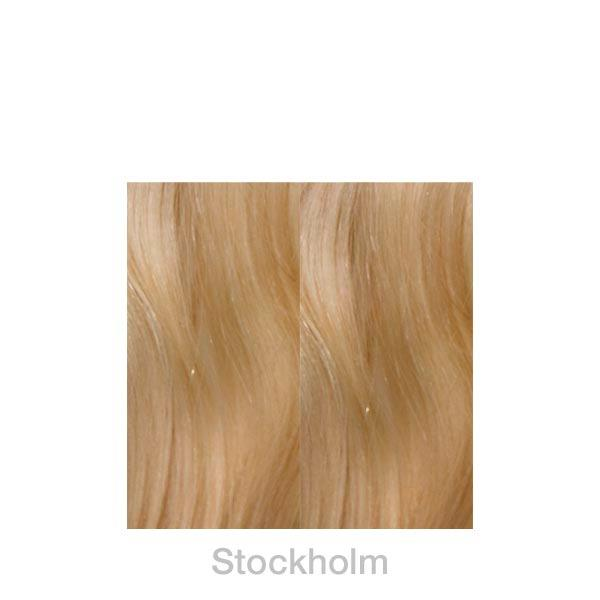 Balmain Hair Dress 55 cm Stockholm - 1