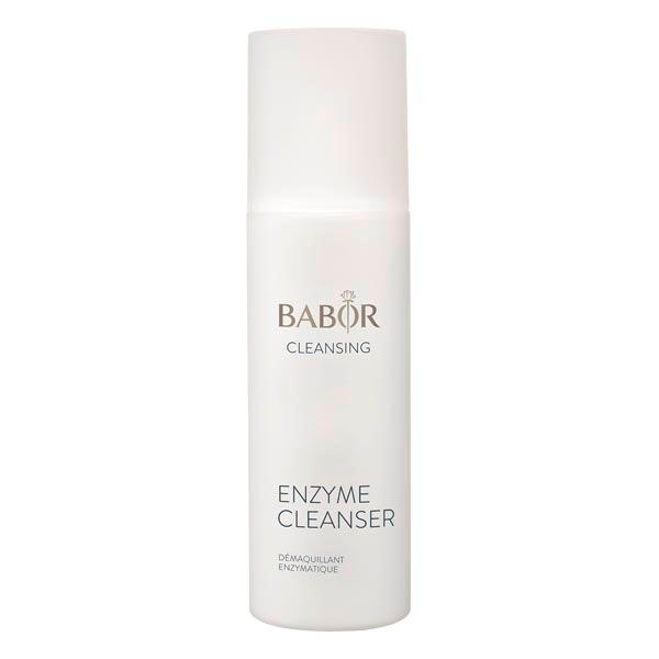 BABOR CLEANSING Enzyme Cleanser 75 g - 1