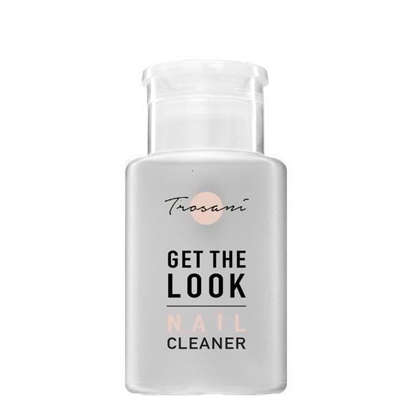 Trosani Get the Look Nail Cleaner 175 ml - 1