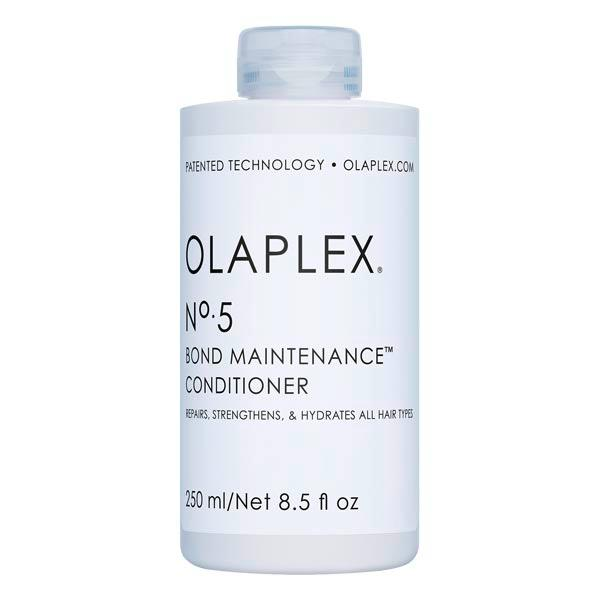 OLAPLEX Bond Maintenance Conditioner No. 5 250 ml - 1