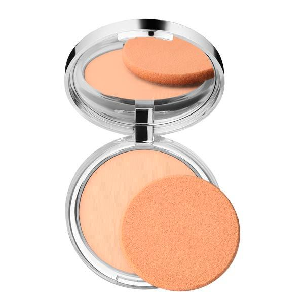 Clinique Stay-Matte Sheer Pressed Powder 002 Neutral, 7,6 g - 1