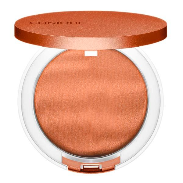 Clinique True Bronze Pressed Powder Bronzer 02 Sunkissed, 9,6 g - 1