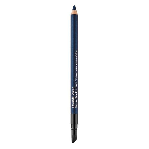 Estée Lauder Double Wear Stay-in-Place Eye Pencil 06 Sapphire, 1,3 g - 1