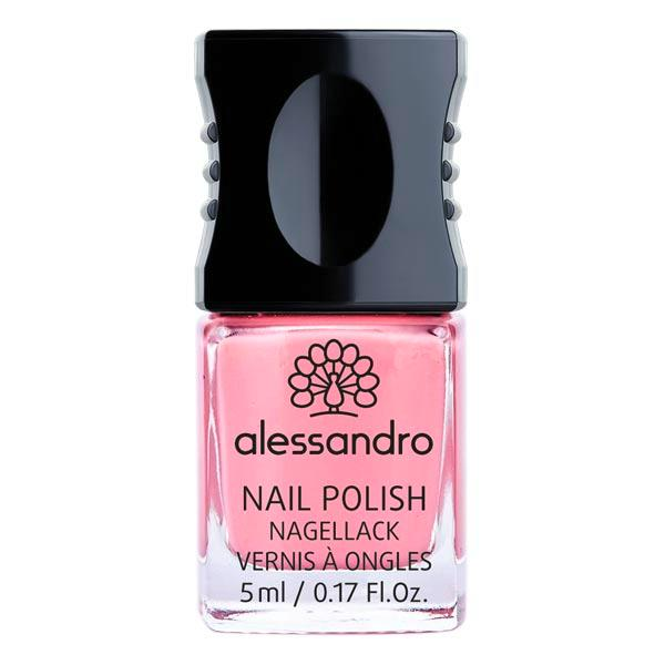 alessandro Nagellack Hello Beautiful Collection Flower Crown, 5 ml - 1