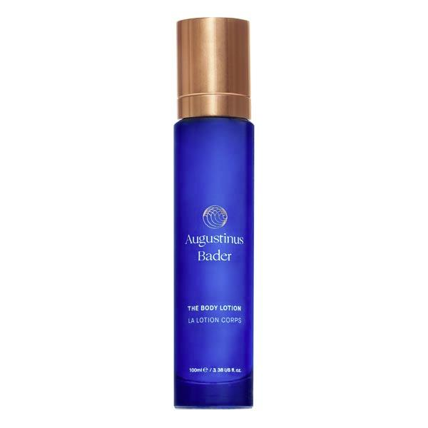 Augustinus Bader The Body Lotion 100 ml - 1