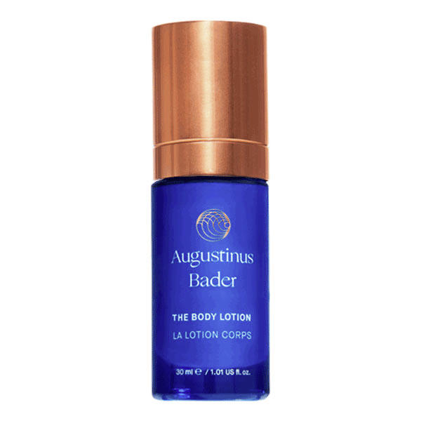 Augustinus Bader The Body Lotion 30 ml - 1