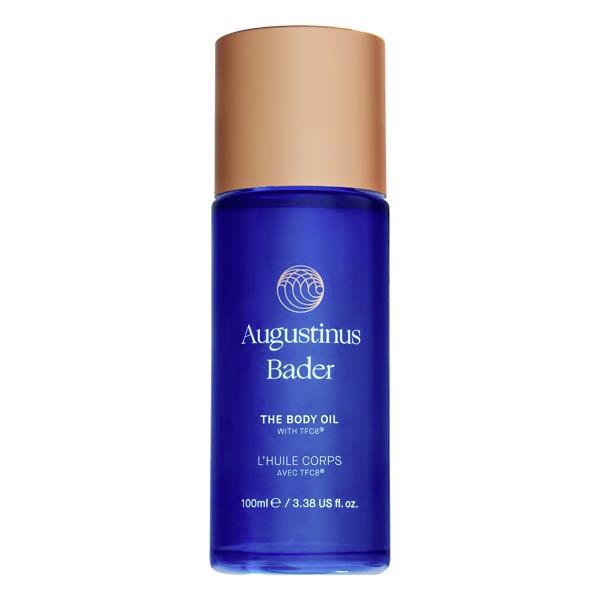 Augustinus Bader The Body Oil 100 ml - 1