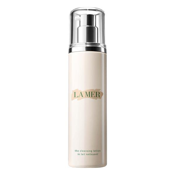 La Mer The Cleansing Lotion 200 ml - 1
