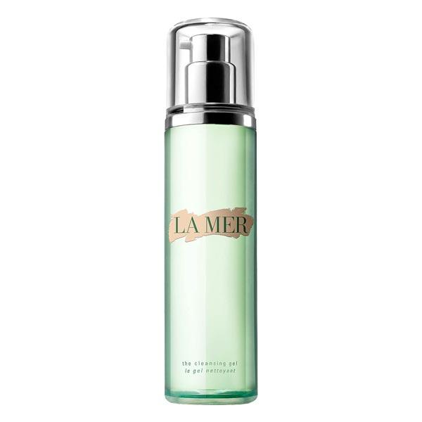La Mer The Cleansing Gel 200 ml - 1