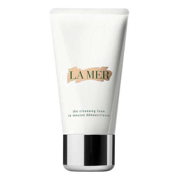 La Mer The Cleansing Foam 125 ml - 1