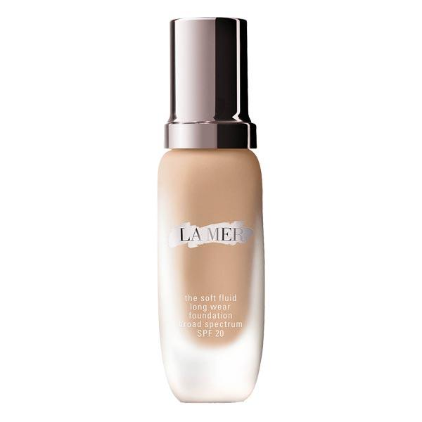 La Mer The Soft Fluid Long Wear Foundation SPF 20 150 Natural 30 ml - 1