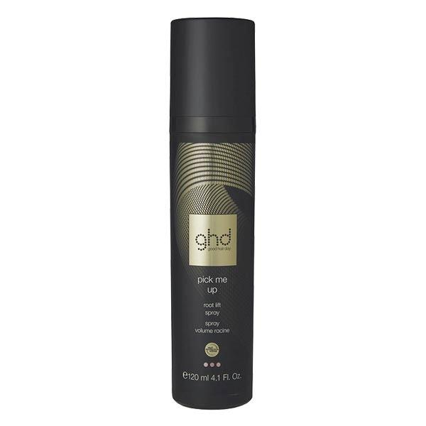 ghd pick me up - root lift spray 120 ml - 1