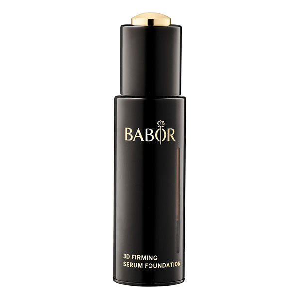 Babor Make-up 3D Firming Serum Foundation 02 Ivory 30 ml - 1