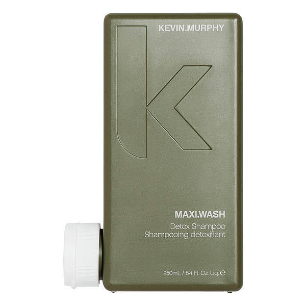 Kevin.Murphy Maxi Wash 250 ml - 1