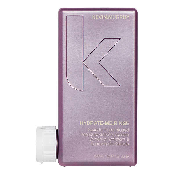 Kevin.Murphy Hydrate-Me Rinse 250 ml - 1