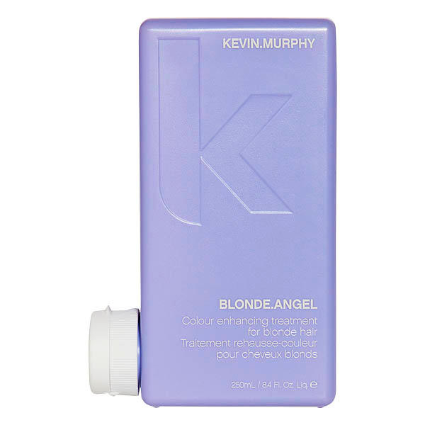 Kevin.Murphy Blonde Angel Treatment 250 ml - 1