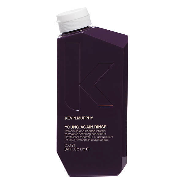 Kevin.Murphy Young Again Rinse 250 ml - 1