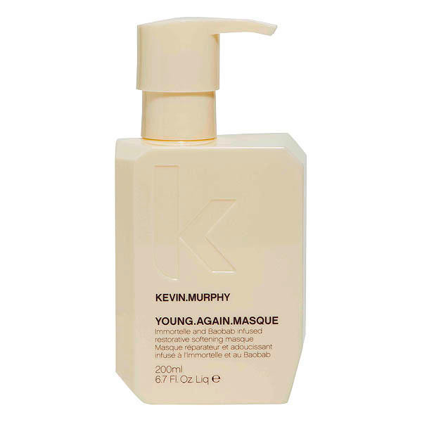 Kevin.Murphy Young Again Masque 200 ml - 1