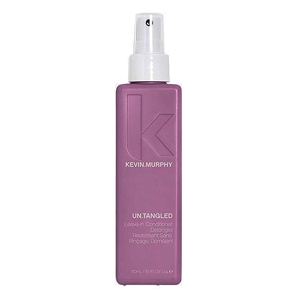 Kevin.Murphy Un Tangled Leave-in Conditioner 150 ml - 1
