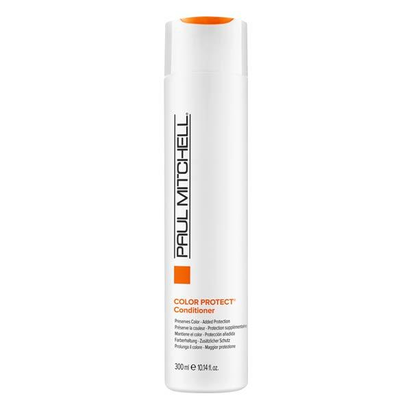 Paul Mitchell Color Protect Conditioner 300 ml - 1