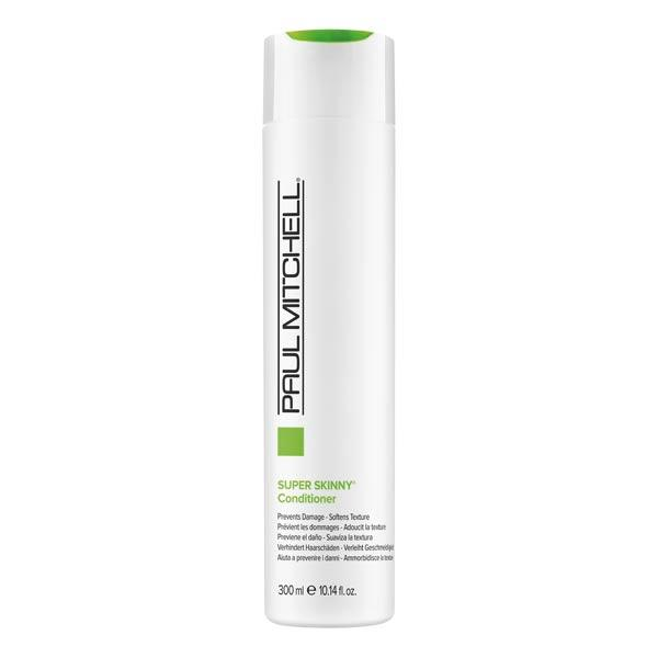 Paul Mitchell Smoothing Super Skinny Conditioner 300 ml - 1