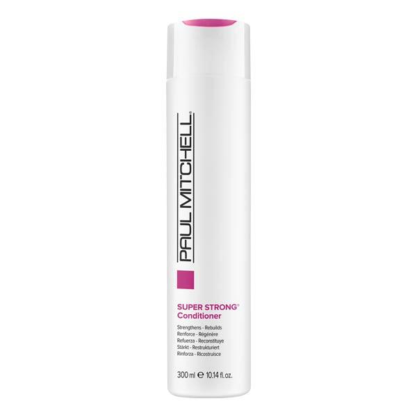 Paul Mitchell Super Strong Conditioner 300 ml - 1