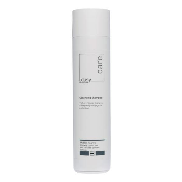 dusy professional Cleansing Shampoo 250 ml - 1