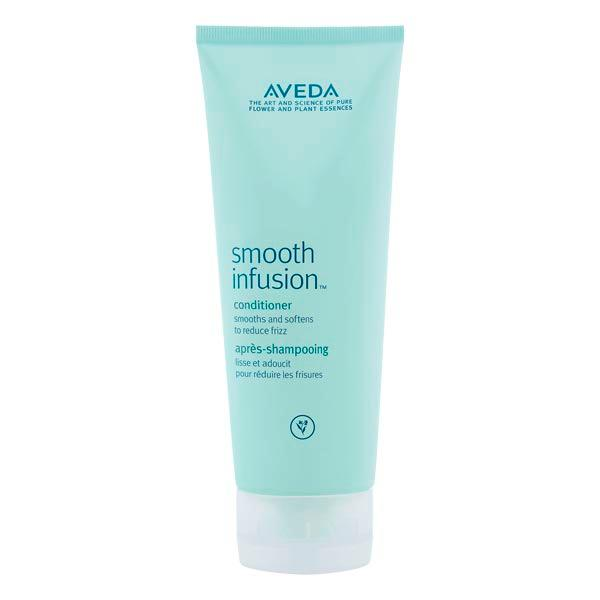 AVEDA Smooth Infusion Conditioner 200 ml - 1
