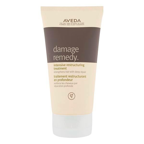 AVEDA Damage Remedy Intensive Restructuring Treatment 150 ml - 1