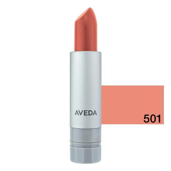 AVEDA Nourish-Mint Sheer Mineral Lip Color 501 Sheer Moonflower, 3,4 g - 1