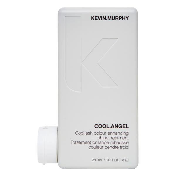 Kevin.Murphy Cool Angel Treatment 250 ml - 1
