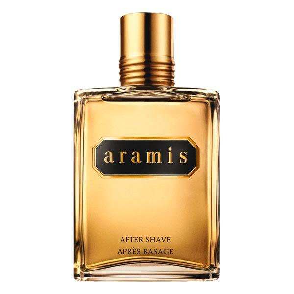 Aramis Classic After Shave 120 ml - 1