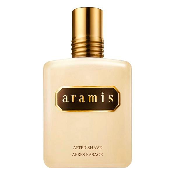 Aramis Classic After Shave 200 ml - 1