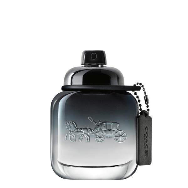 Coach For Men Eau de Toilette 40 ml - 1
