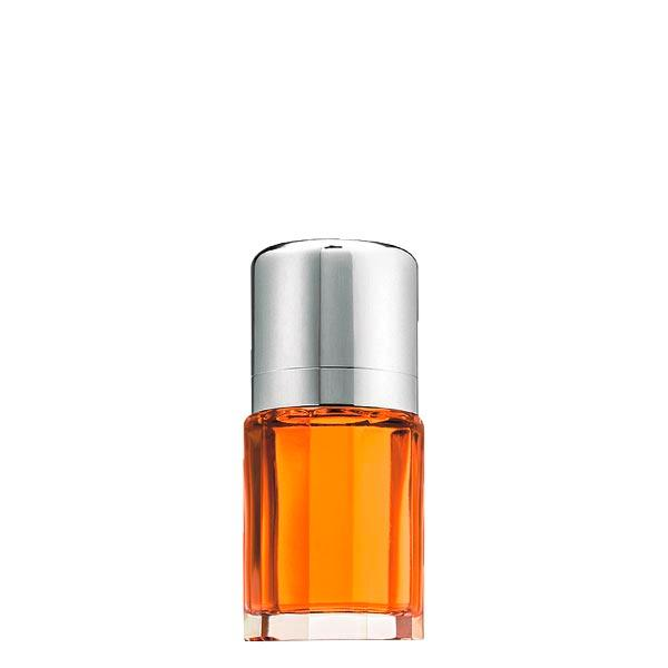 Calvin Klein Escape eau de parfum 50 ml - 1