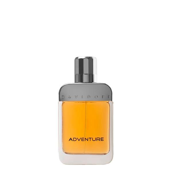 DAVIDOFF Adventure Eau de Toilette 50 ml - 1