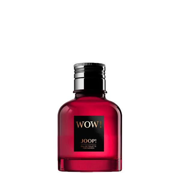 JOOP! WOW! FOR WOMEN Eau de Toilette 40 ml - 1