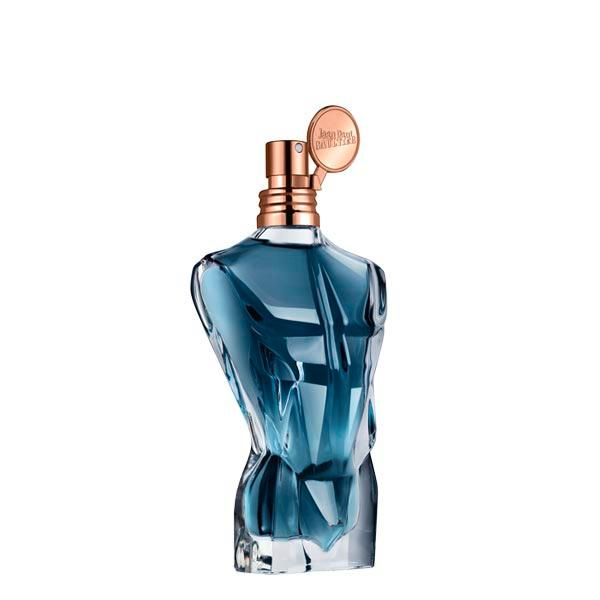 Jean Paul Gaultier Le Male Essence Eau de Parfum 75 ml - 1
