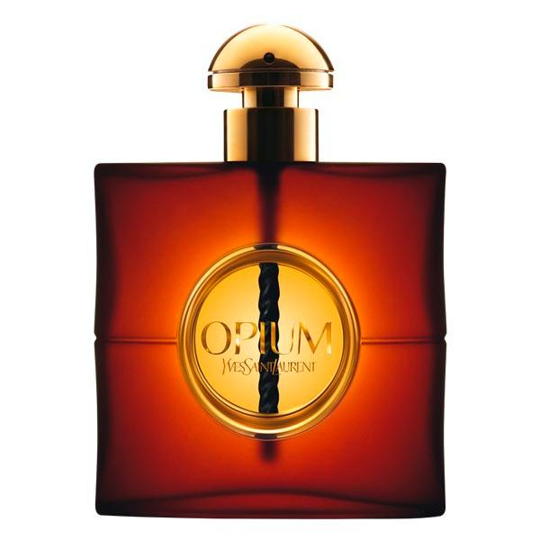 Yves Saint Laurent Opium Eau de Parfum 90 ml - 1