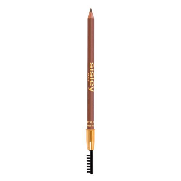 Sisley Phyto-Sourcils Perfect 04 Cappuccino, 0,55 g - 1