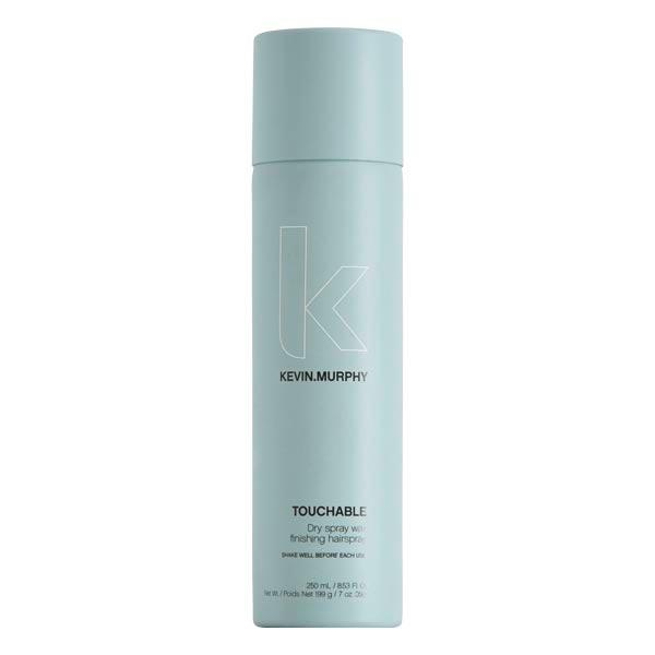Kevin.Murphy Touchable Dry Spray Wax 250 ml - 1