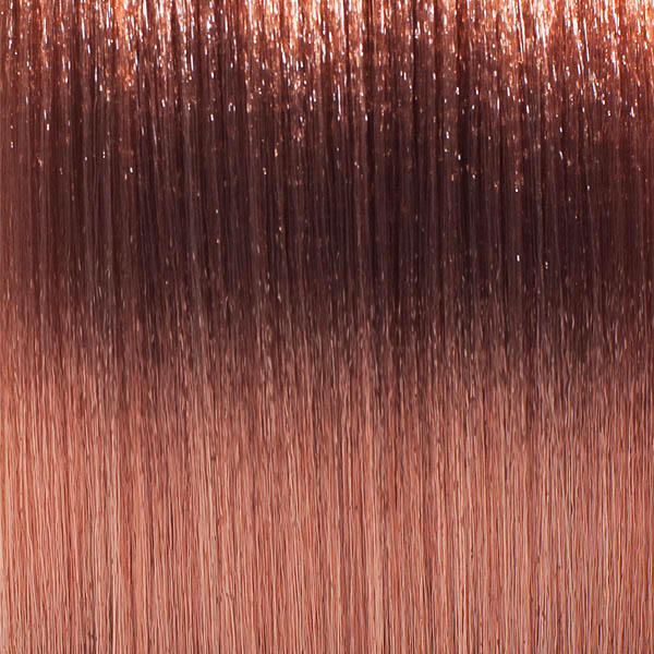 Basler Color Soft multi 8/3 hellblond gold, Tube 60 ml - 1
