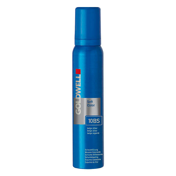 Goldwell Colorance Soft Color 9-GB Saharablond, bocal 125 ml - 1