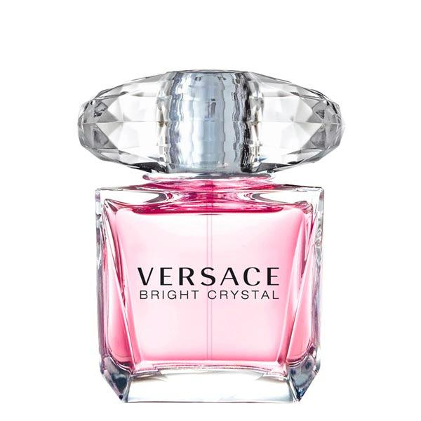 Versace Bright Crystal toiletwater  - 1