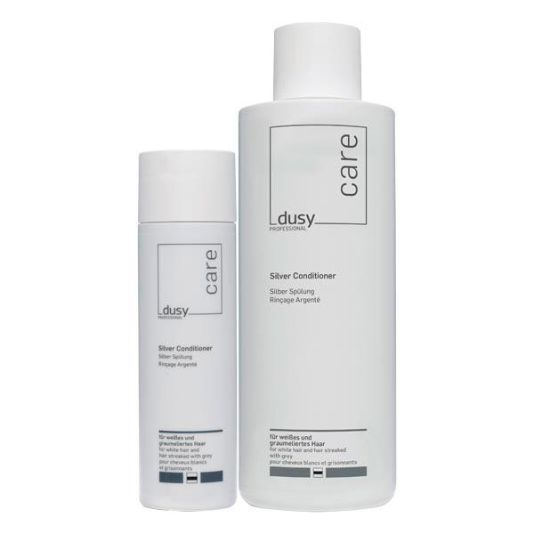 dusy professional Silver Conditioner  - 1