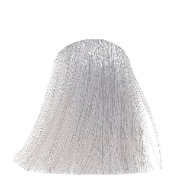 dusy professional Color Mousse 9/81 Silber, 200 ml - 1