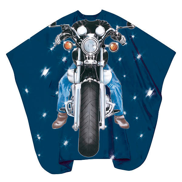 Trend Design Youngster Umhang Easy Rider - 2