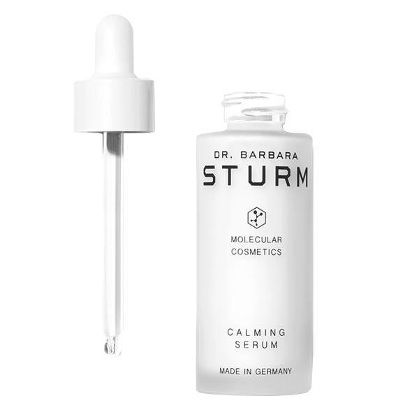 Dr. Barbara Sturm Super Anti-Aging Serum 30 ml - 2
